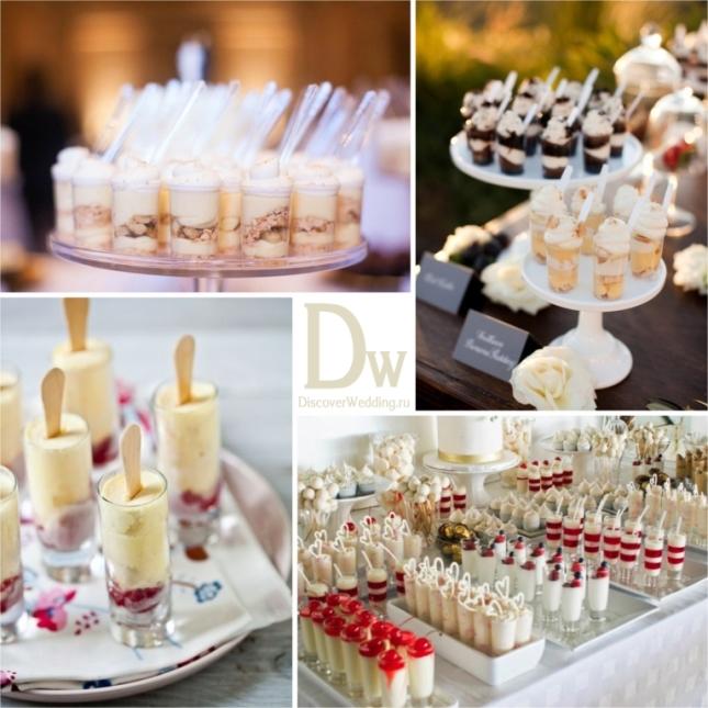 Dessert_table_ideas_03