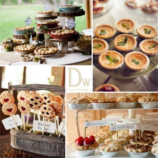 Dessert_table_ideas_04