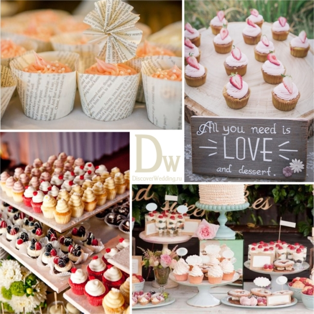 Dessert_table_ideas_05