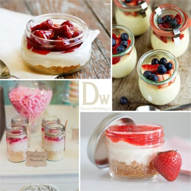 Dessert_table_ideas_06