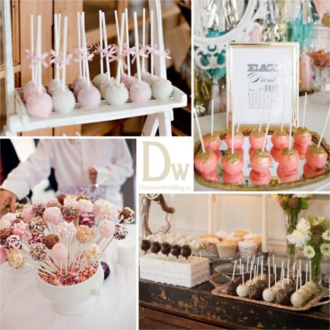 Dessert_table_ideas_07
