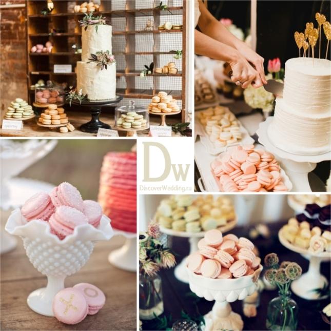 Dessert_table_ideas_08