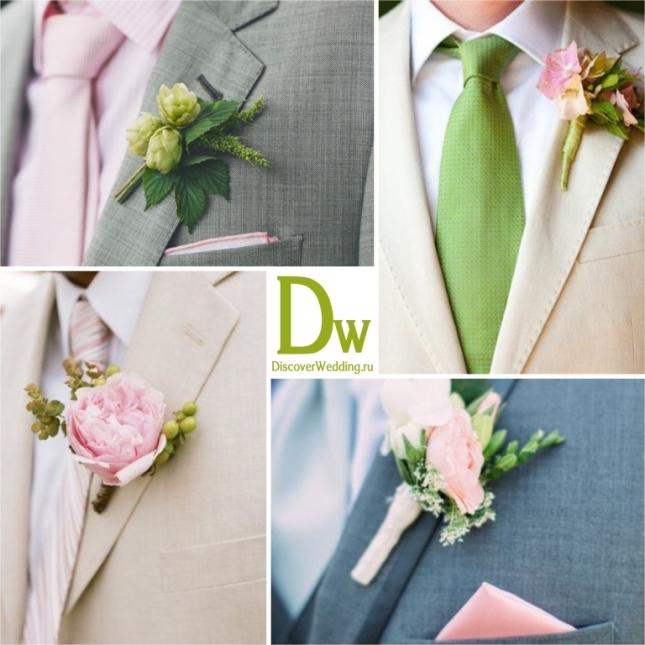 Pink_green_03
