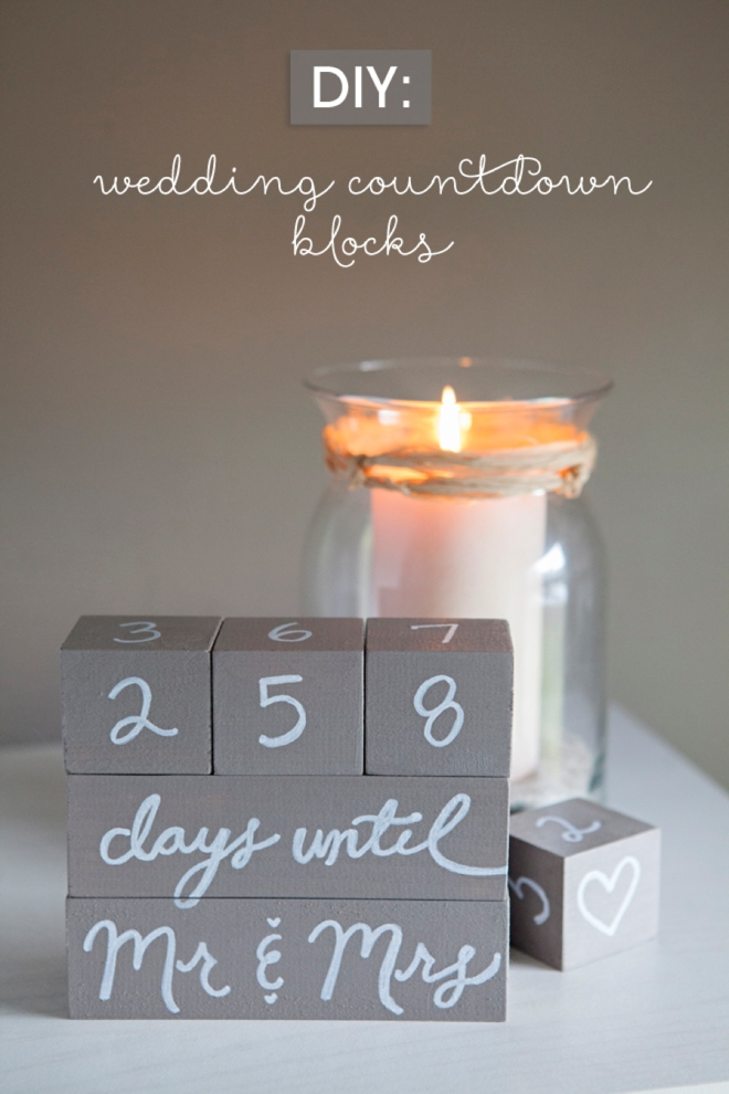 SomethingTurquoise-DIY-Wedding-Countdown-Blocks_0001