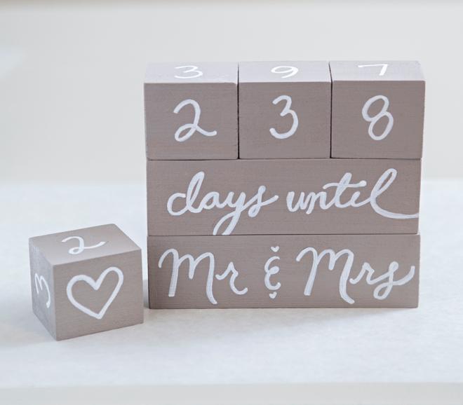 SomethingTurquoise-DIY-Wedding-Countdown-Blocks_0008