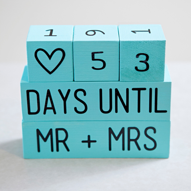 SomethingTurquoise-DIY-Wedding-Countdown-Blocks_00101