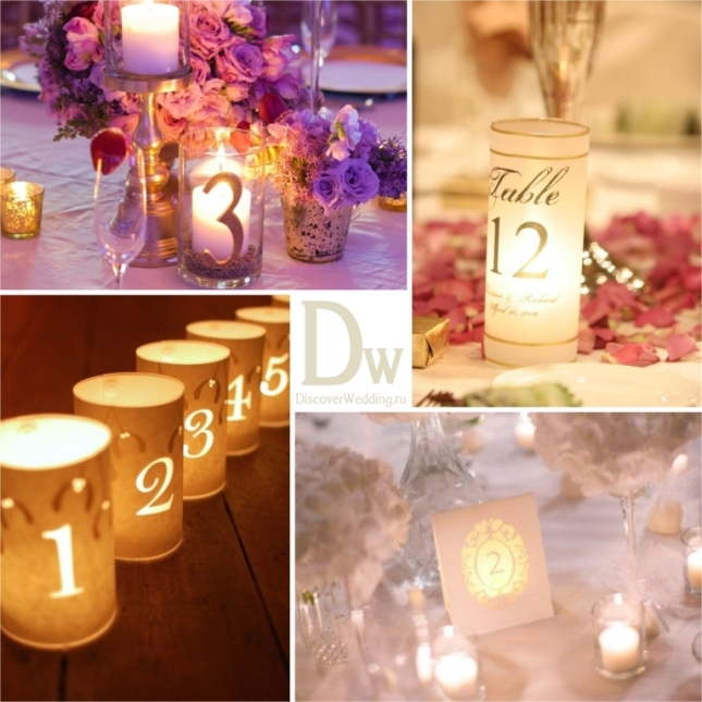 Table_number_04
