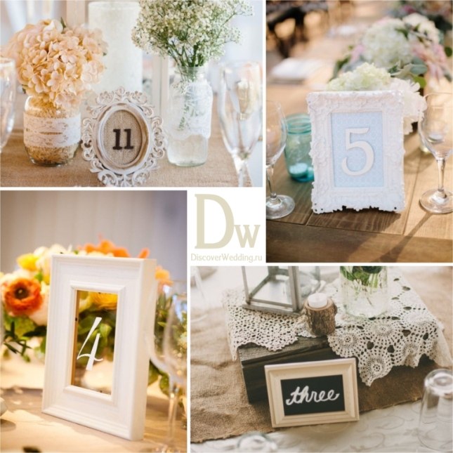 Table_number_05