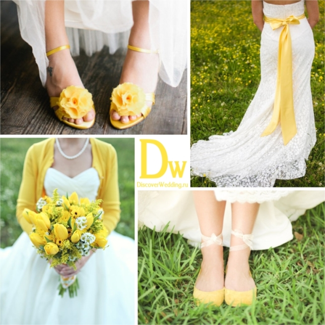 Yellow_wedding_01