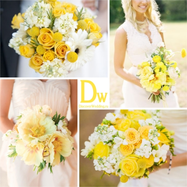 Yellow_wedding_02