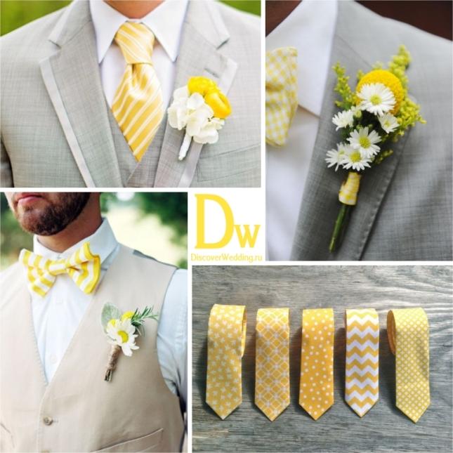 Yellow_wedding_03