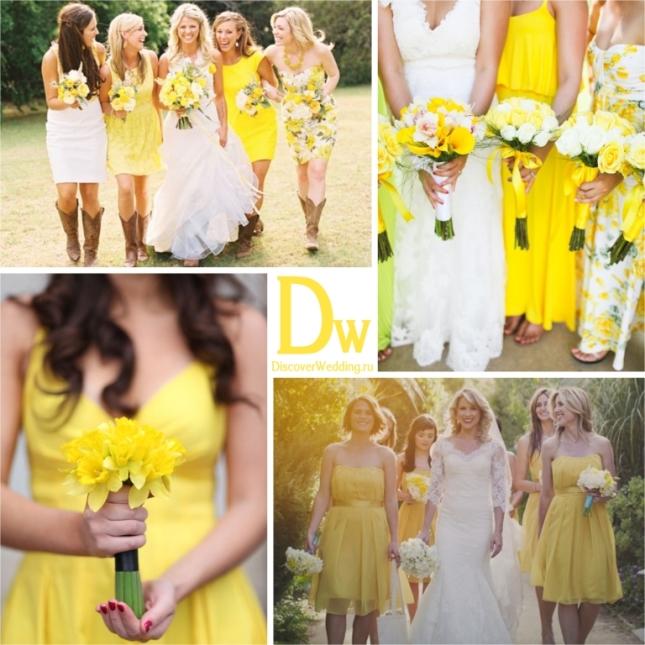 Yellow_wedding_04