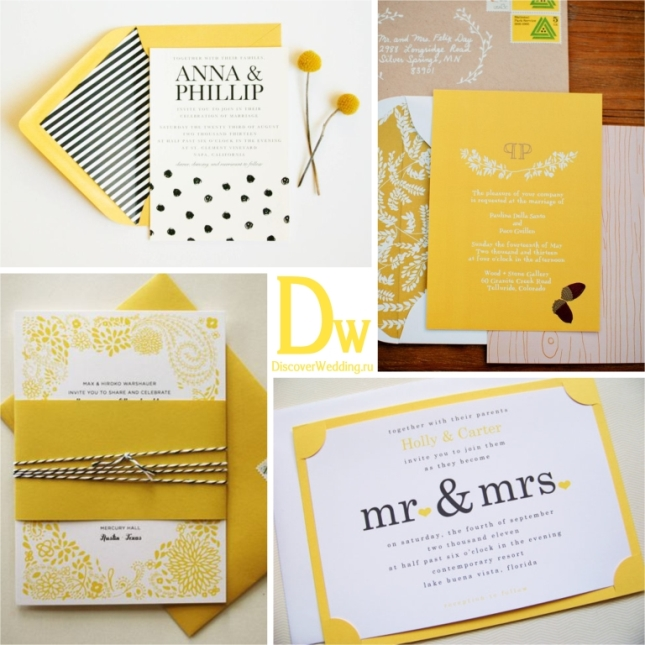 Yellow_wedding_05