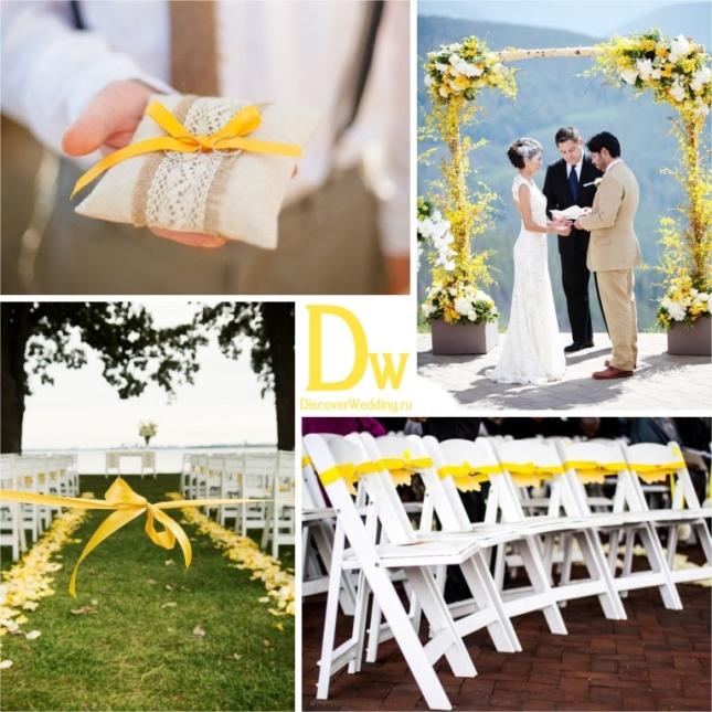 Yellow_wedding_06