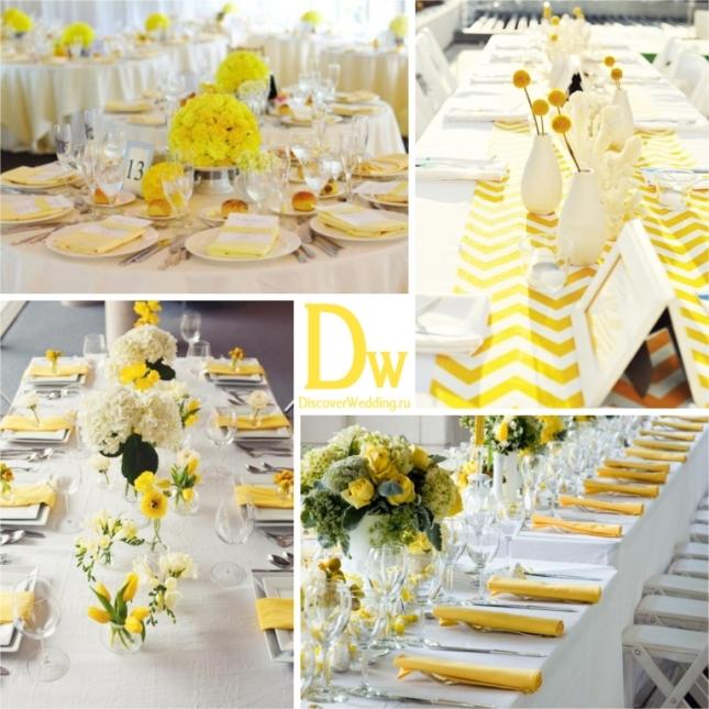 Yellow_wedding_07