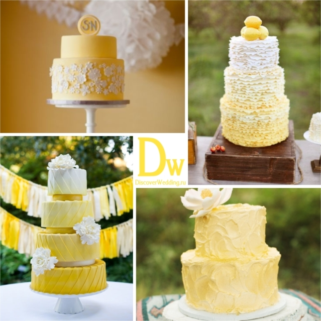 Yellow_wedding_10