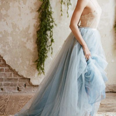 Копия Pastel_wedding_dress_04