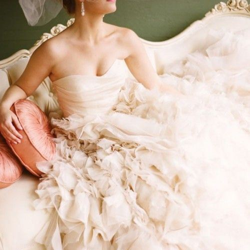 Копия Ruffled_dress_0135
