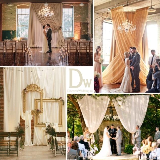 Outdoor_wedding_01