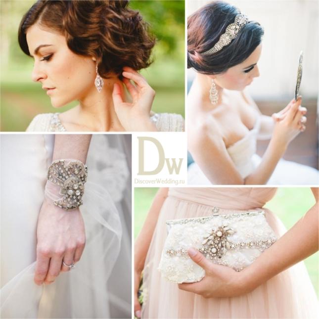 Vintage_bride_05