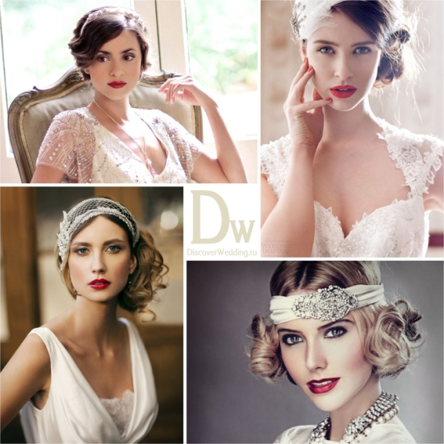 Vintage_bride_07