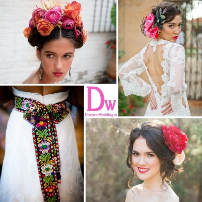 Mexican_wedding_01