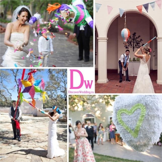 Mexican_wedding_07