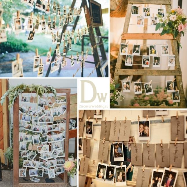 Polaroid_wedding_04