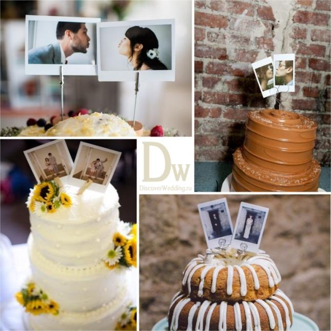 Polaroid_wedding_06