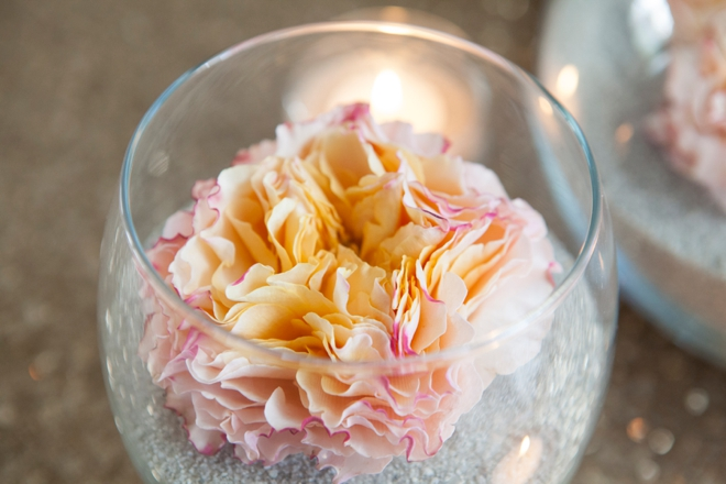 ST-DIY-flower-and-sand-centerpieces_0002