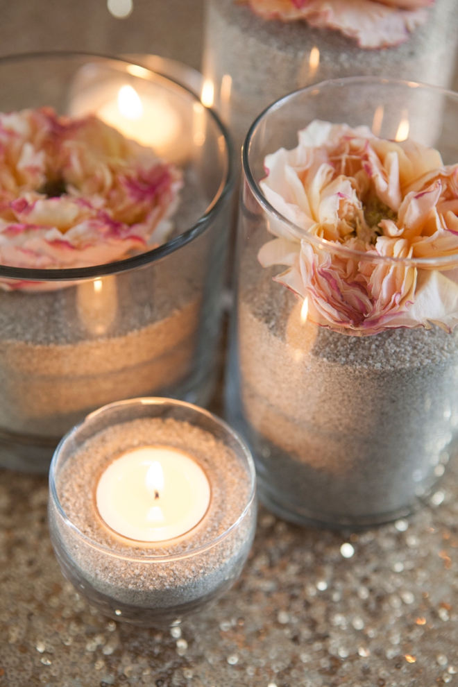ST-DIY-flower-and-sand-centerpieces_0003