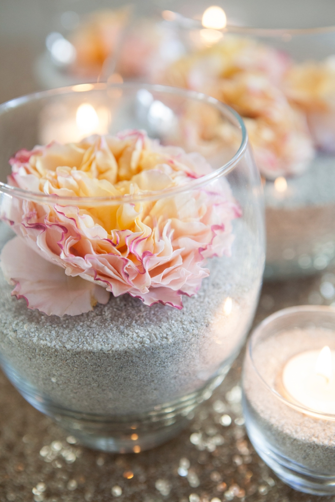 ST-DIY-flower-and-sand-centerpieces_0016
