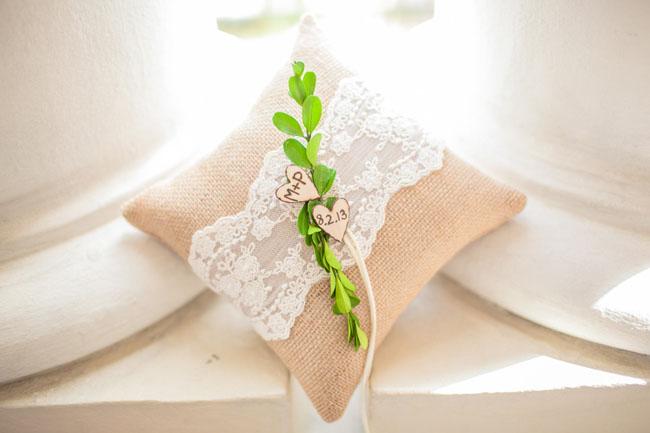 parisian-wedding-02
