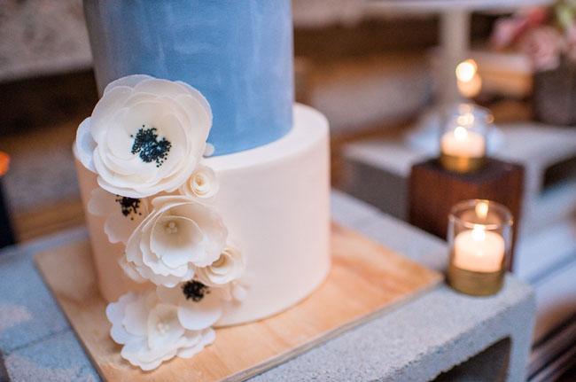 parisian-wedding-29