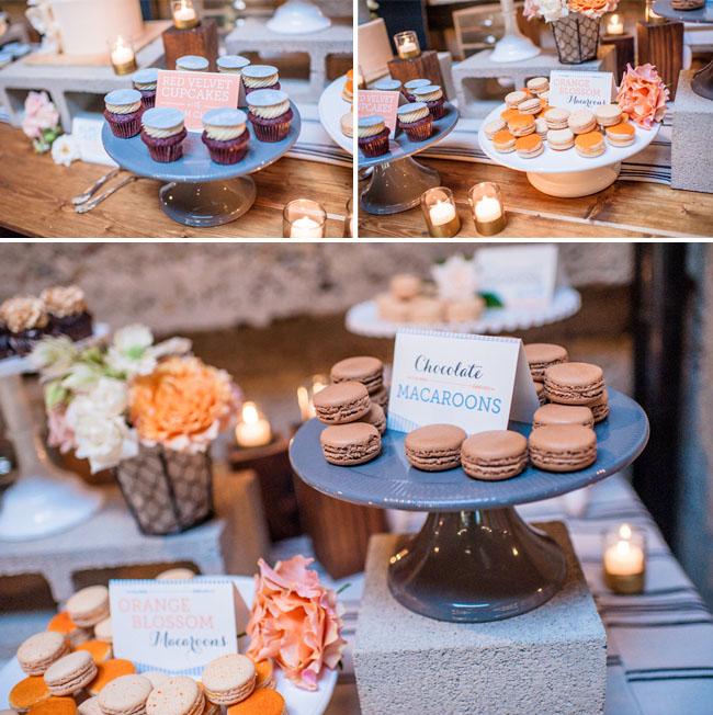parisian-wedding-30
