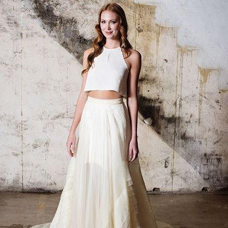 Копия Crop_top_dress_13