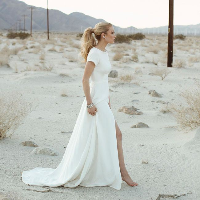 Копия Minimalist_wedding_dress_15