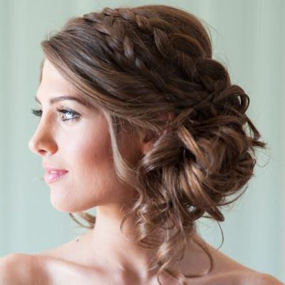 Копия wedding_braid_hair_03