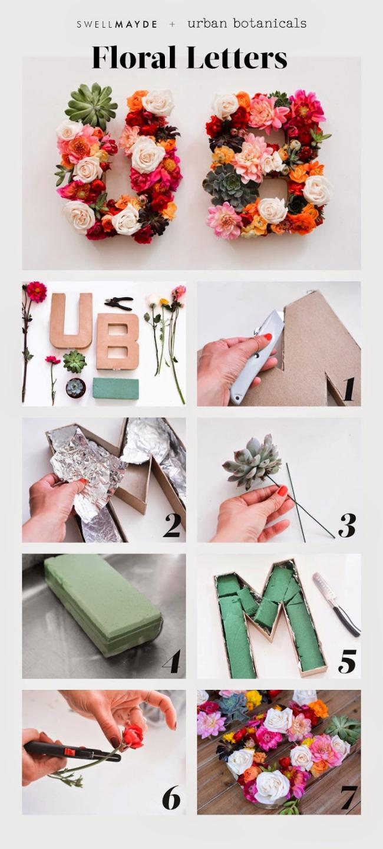DIY_Flower_Letters_Tutorial