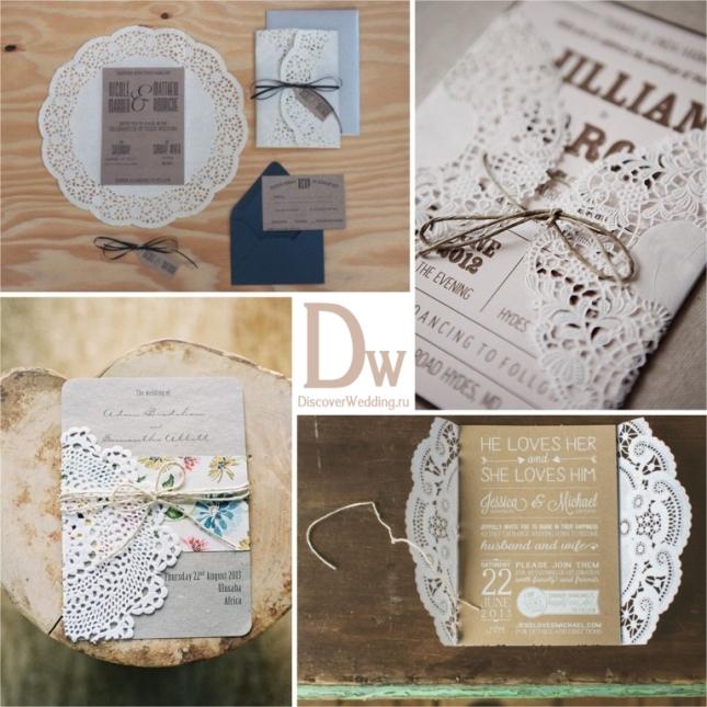 Doily_wedding_ideas_01