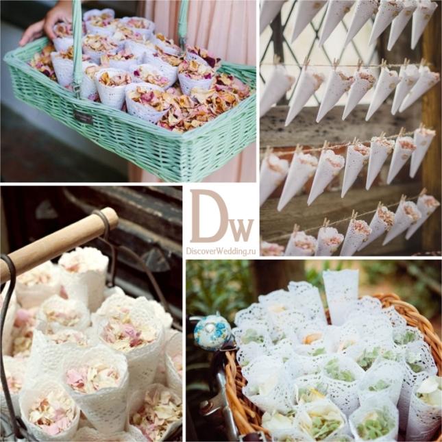 Doily_wedding_ideas_02