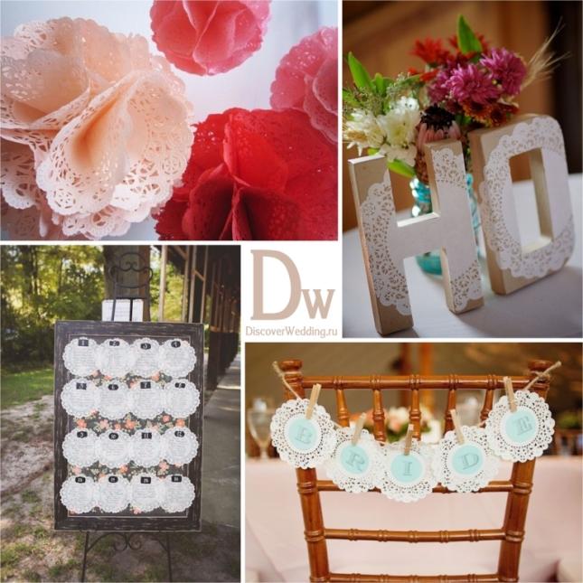 Doily_wedding_ideas_03