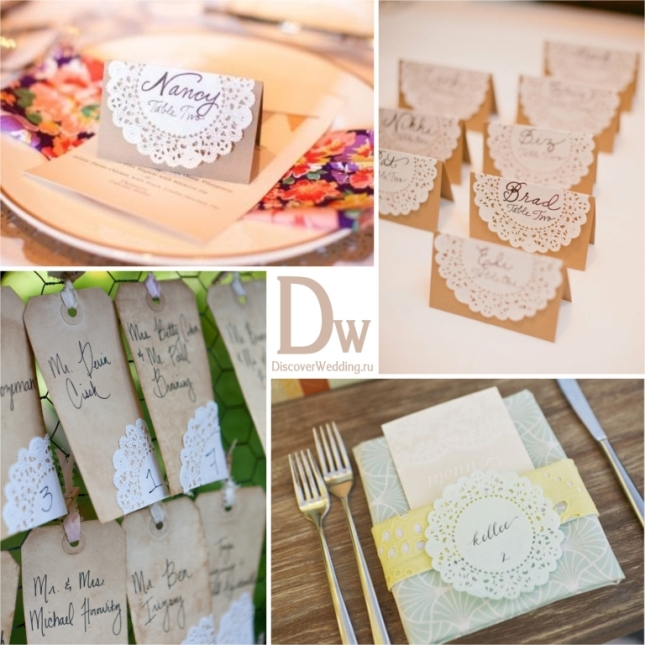 Doily_wedding_ideas_05
