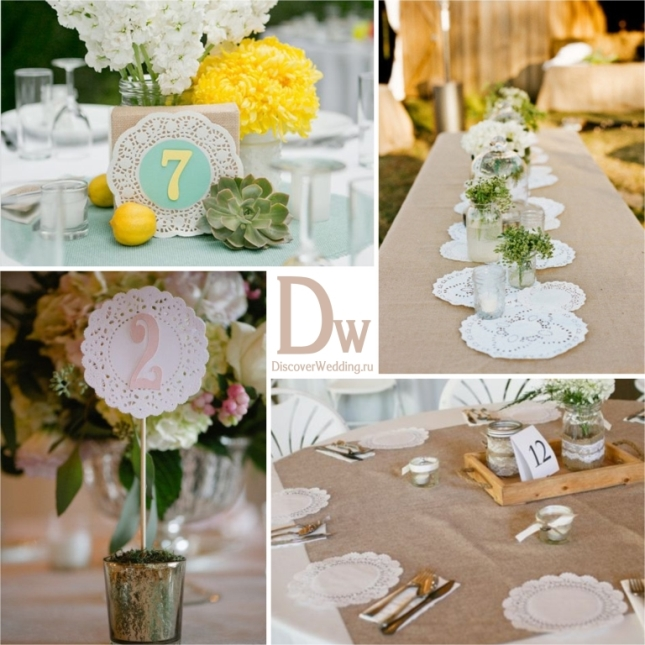 Doily_wedding_ideas_07