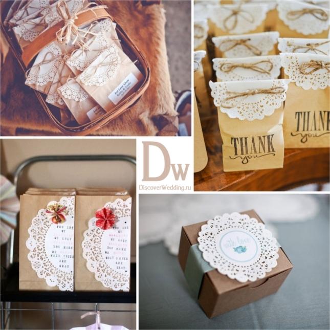 Doily_wedding_ideas_08
