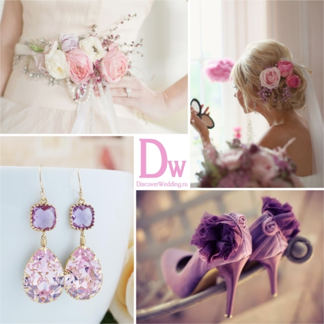 Pink_purple_01