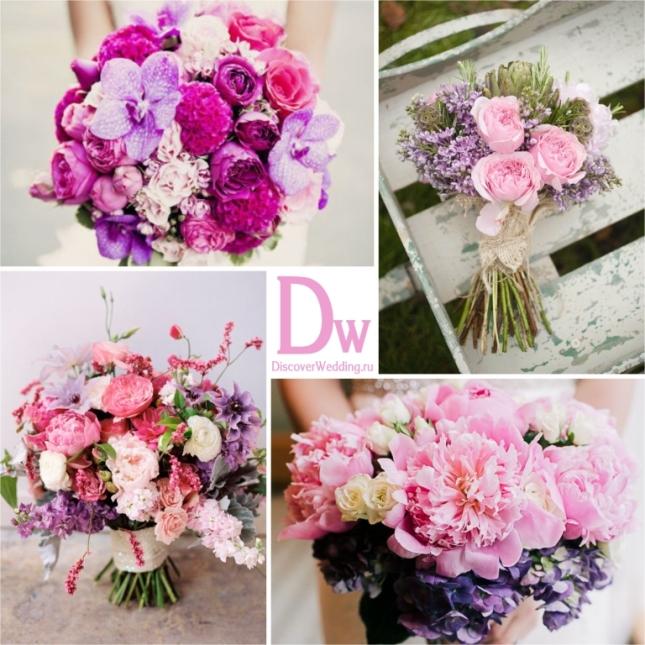 Pink_purple_02