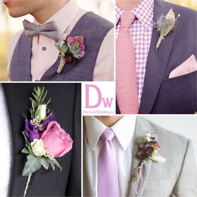 Pink_purple_04