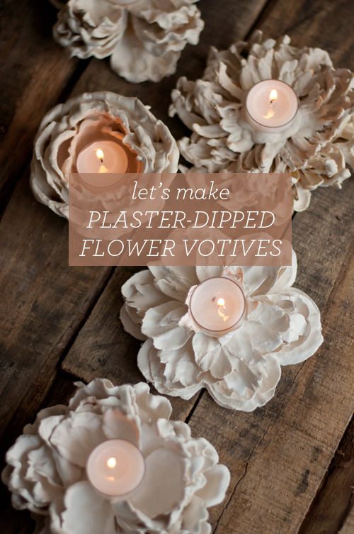 Plaster-Flower-Votives-TITLE