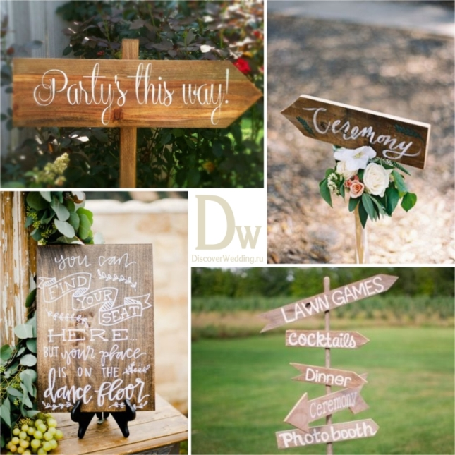Wood_signs_02